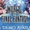 World Of Final Fantasy Demo Available Now