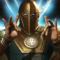 Injustice 2 Introduces Doctor Fate