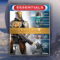 PS4 Essential 02: Destiny the Collection
