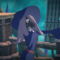 Little Witch Academia: Chamber of Time Coming To PS4