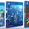 Limited Run Games | Lili And N++