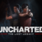 """Uncharted: The Lost Legacy """"Expanding Uncharted"""" Video Revealed"""