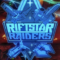RiftStar Raiders Out Now