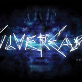 Backlog Review | The Silver Case