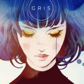 Review GRIS: paints an emotional masterpiece!