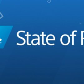State of Play, how was Sony's first showcase?