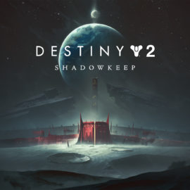 Shadowkeep and more; Destiny @ E3 2019