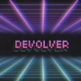 Devolver Digital E3; Big Fancy Pressconference
