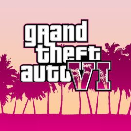 GTA 6 only on PS5 and Scarlett?