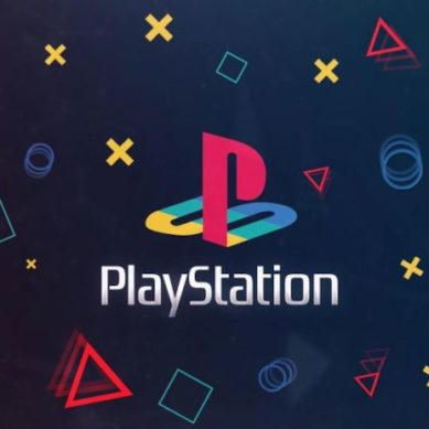 PSVR 2 in sync with PS5 in 2020?